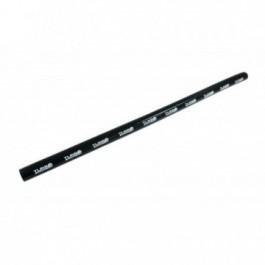 Łącznik 50cm TurboWorks Pro Black 38mm