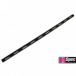 Łącznik D1Spec Black 114mm