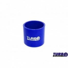 Łącznik TurboWorks Blue 102mm