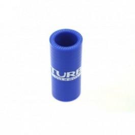 Łącznik TurboWorks Blue 28mm