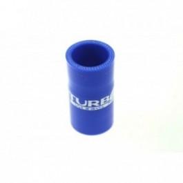 Łącznik TurboWorks Blue 35mm