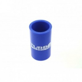 Łącznik TurboWorks Blue 38mm