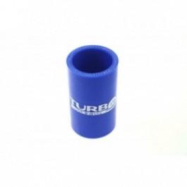 Łącznik TurboWorks Blue 40mm