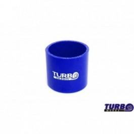 Łącznik TurboWorks Blue 57mm