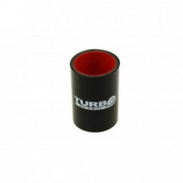 Łącznik TurboWorks Pro Black 25mm