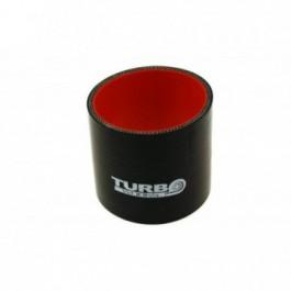 Łącznik TurboWorks Pro Black 57mm