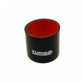Łącznik TurboWorks Pro Black 60mm