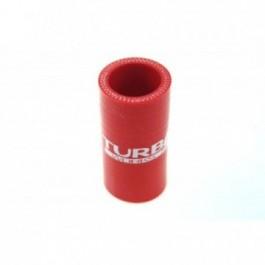 Łącznik TurboWorks Red 32mm