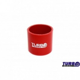 Łącznik TurboWorks Red 51mm