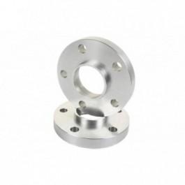 DYSTANSE 13mm 57,1mm 5x100 Skoda Fabia, Octavia, Praktik, Rapid, Roomster,