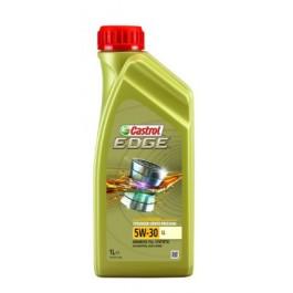 Olej Castrol EDGE 5W30 LL