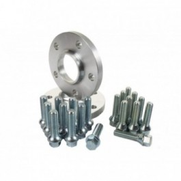 DYSTANSE 17mm 65,1mm 5x108 Peugeot 407, 508, 605, 607, RCZ