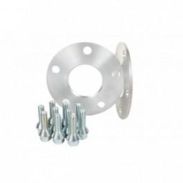 DYSTANSE 5mm 65,1mm 4x108 Peugeot 1007, 106, 206, 207, 3008, 306, 307, 308, 405, 406, 5008, Partner,