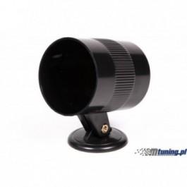Adapter do zegarów PRO Radar Cup 1x52mm Black