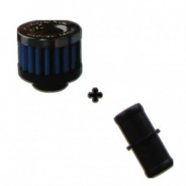 Filtr odmy 18 mm Blue SIMOTA