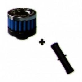 Filtr odmy 9 mm Blue SIMOTA