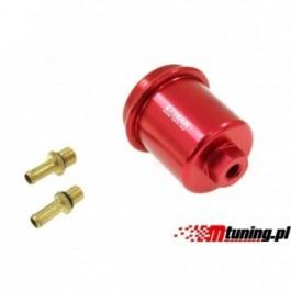 Filtr Paliwa 500 lph Red