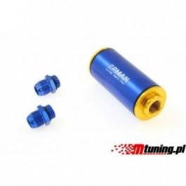 Filtr Paliwa Epman AN10 Blue