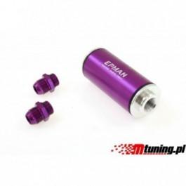 Filtr Paliwa Epman AN10 Purple