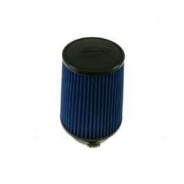 Filtr stożkowy SIMOTA JAU-H02201-11 101mm Blue