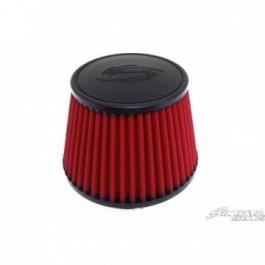 Filtr stożkowy SIMOTA JAU-I04101-03 114mm Red