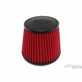 Filtr stożkowy SIMOTA JAU-I04101-05 114mm Red