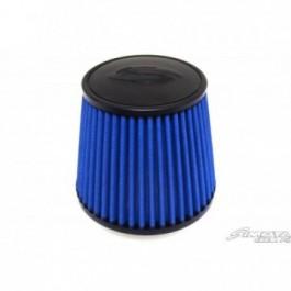 Filtr stożkowy SIMOTA JAU-I04201-05 114mm Blue