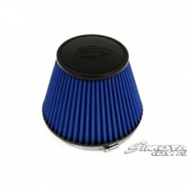 Filtr stożkowy SIMOTA JAU-K05201-03 152mm Blue