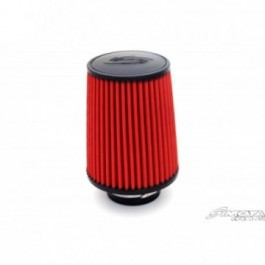 Filtr stożkowy SIMOTA JAU-X02101-11 80-89mm Red