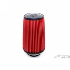 Filtr stożkowy SIMOTA JAU-X02101-15 80-89mm Red