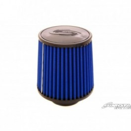 Filtr stożkowy SIMOTA JAU-X02201-06 101mm Blue