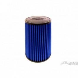 Filtr stożkowy SIMOTA JAU-X02201-15 60-77mm Blue