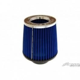 Filtr stożkowy SIMOTA JAU-X02202-06 60-77mm Blue