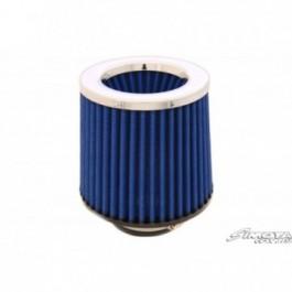 Filtr stożkowy SIMOTA JAU-X02203-05 60-77mm Blue