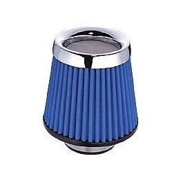 Filtr stożkowy SIMOTA JAU-X02205-05 60-77mm Blue