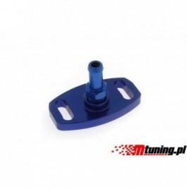 Adapter regulatora ciśnienia paliwa D1Spec Honda Civic