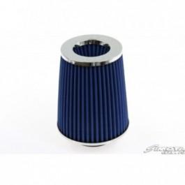Filtr stożkowy SIMOTA JAUWS-018A 60-77mm Blue