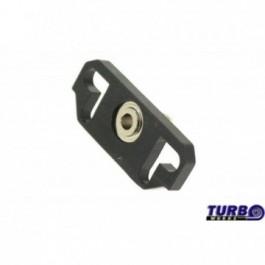 Adapter regulatora ciśnienia paliwa Honda