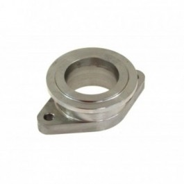 Flansza adapter wastegate Tial 38mm V-Band 44mm