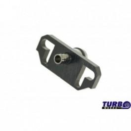 Adapter regulatora ciśnienia paliwa Mitsubishi