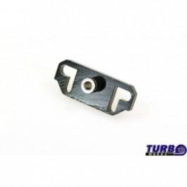 Adapter regulatora ciśnienia paliwa Nissan Toyota