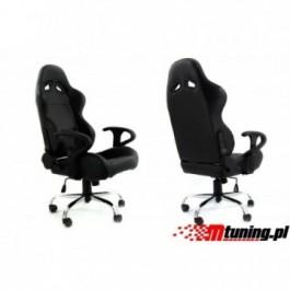 Fotel biurowy JBR06