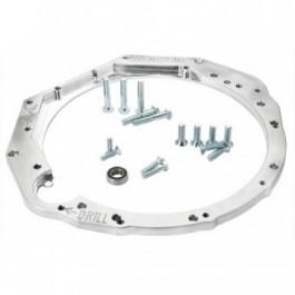 Adapter skrzyni biegów BMW M60/M62/S62 - Nissan 350Z manual