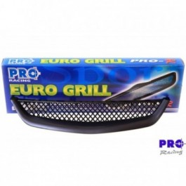 GRILL HONDA CIVIC 01-04