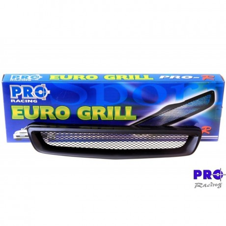 GRILL HONDA CIVIC 99-00 TYPE-R