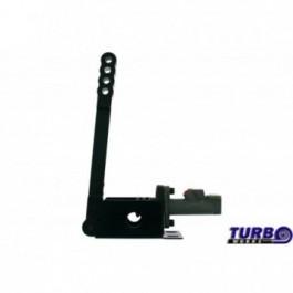 Hamulec ręczny hydrauliczny TurboWorks B06