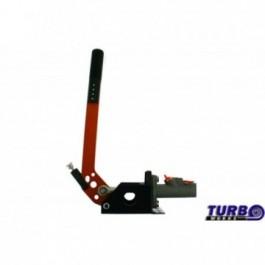 Hamulec ręczny hydrauliczny TurboWorks Dual Pump B02