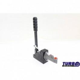Hamulec ręczny TurboWorks B04 Górny