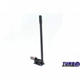 Hamulec ręczny TurboWorks B07 Górny XXL