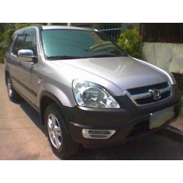 Honda CRV 03-04 Światła przeciwmgielne